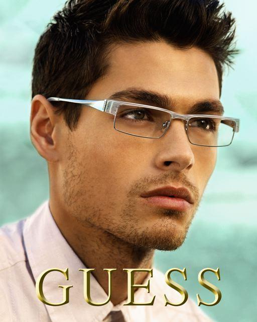920a0429599 Mens Stylish Eyeglasses « Heritage Malta