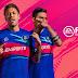 Consejos básicos para empezar en FIFA Ultimate Team | Revista Level Up
