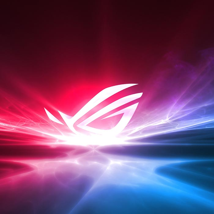 3d Desktop Live Wallpaper 4k Asus Rog Power Esports V2 Wallpaper Engine