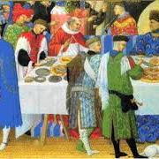 Вигрібні ями допомогли встановити чим харчувалися європейці у середні віки