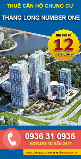 banner-thue-can-ho-thang-long-number-one