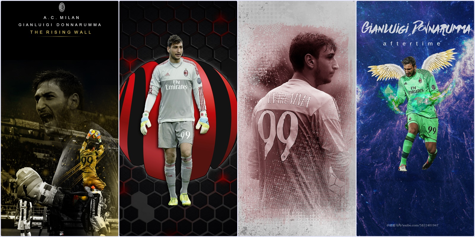 Image Result For Gianluigi Donnarumma Wikipedia