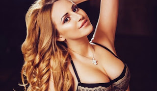 Goa Escorts Girls
