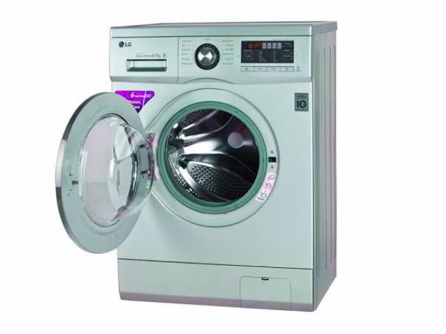 cara-menggunakan-mesin-cuci.jpg