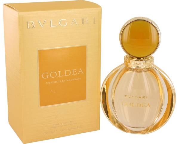 24 Parfum Bvlgari Yang Enak Untuk Wanita Paling Wangi Disukai Pria