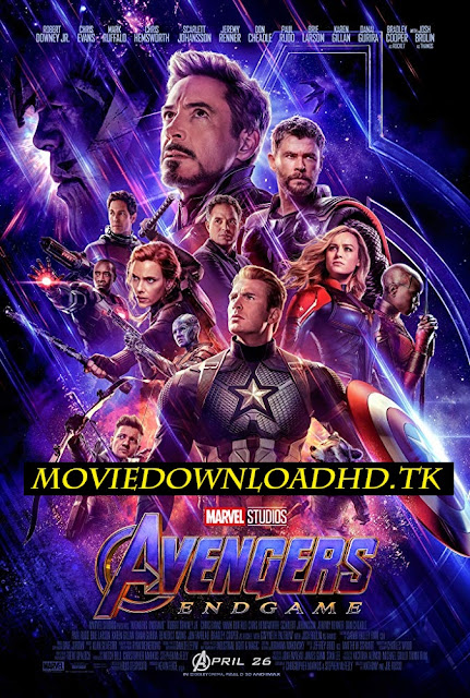 Avengers-Endgame-2019-Full-Movie-Download-HD_moviedownlodhd.tk