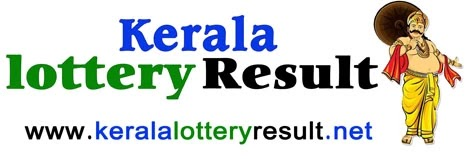 Live Kerala State Lotteries-Result ::Today's Latest Kerala Lottery Results