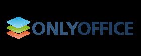 Las mejores alternativas de código abierto a Microsoft Office para Linux - onlyoffice