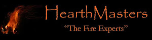 HearthMasters, Inc.