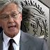 «Βόμβα» από το ΔΝΤ: Συζητάμε και τέταρτο Μνημόνιο για την Ελλάδα