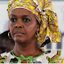 South African court orders Grace Mugabe's arrest for assaulting model