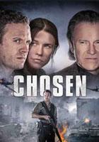 Chosen (2016)