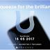 HTC U11 - Rumor Roundup.