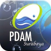 Lowongan Kerja PDAM Surabaya