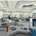 Google faz parceria com a Labster para criar laboratórios de Daydream VR para estudantes