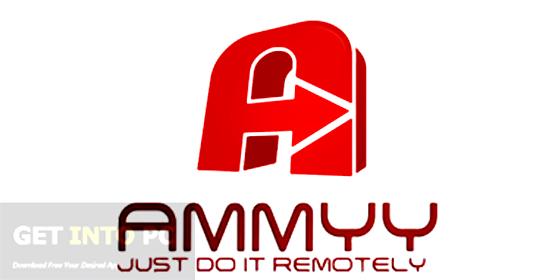Access ammyy-admin. Jaleco. Com. Ammyy admin free download.