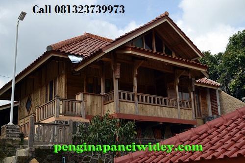 Hotel Dekat Kawah Putih Dan Tangkuban Perahu | Hoteldikawahputih.Com