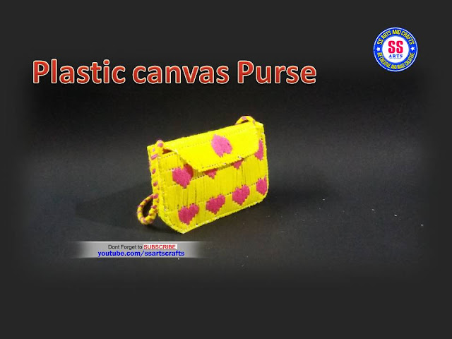 Here is plastic canvas crafts,how to make plastic canvas clutch bag,plastic canvas flower vase,plastic canvas vase,plastic canvas pen stand,plastic canvas wall decor,plastic canvas bag,plastic canvas pen stand,plastic canvas tissue holder,how to make plastic canvas clutch bag ssartscrafts nanduri lakshmi youtube channel videos
