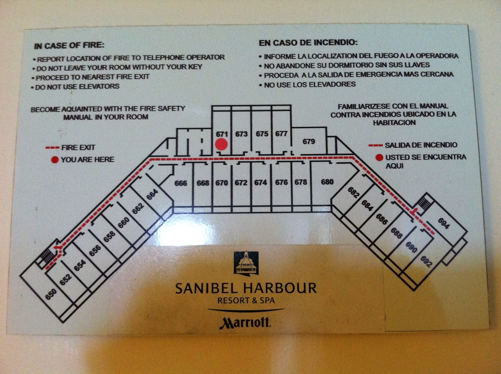 Sanibel Island Marriott Vacation Club