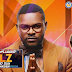 EVENT - CYPRUS UNPLUGGED - FALZThaBahdGuy [After Exams Party]