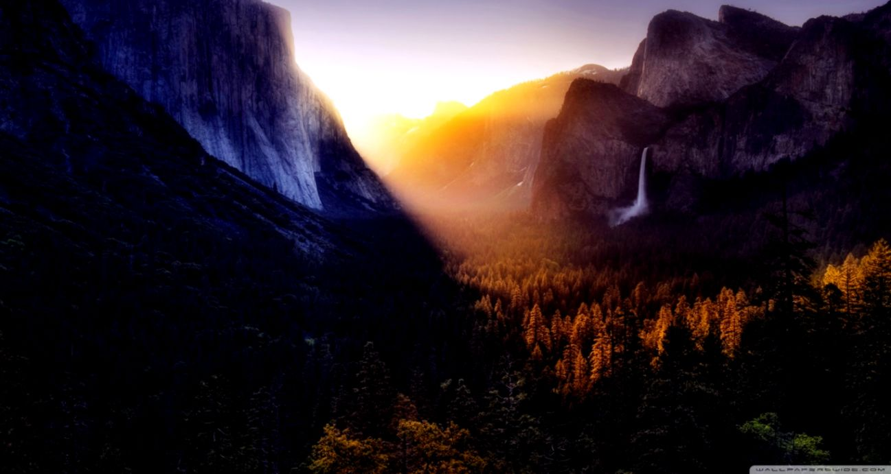 Eye Catching Sunset ❤ 4K HD Desktop Wallpaper for 4K Ultra HD TV