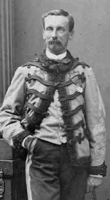 Robert Philippe Louis Eugène Ferdinand d'Orléans