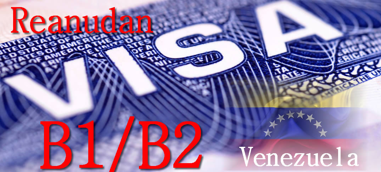 Inmigracion y Visas: negocios