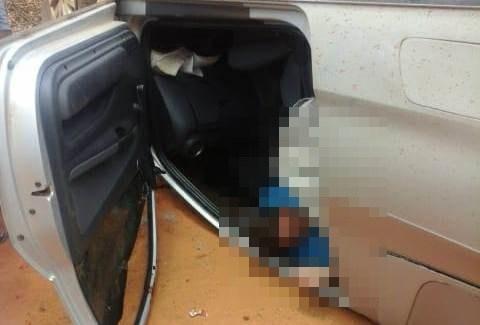 acidente-com-carro-funerario-2