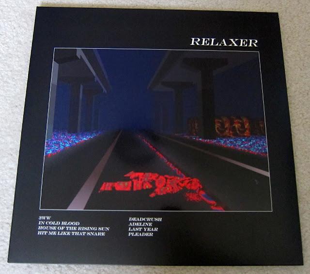 Alt-J_relax-cover