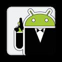 Aplicaciones Android para localizar tu smartphone en caso de perdida o robo 13