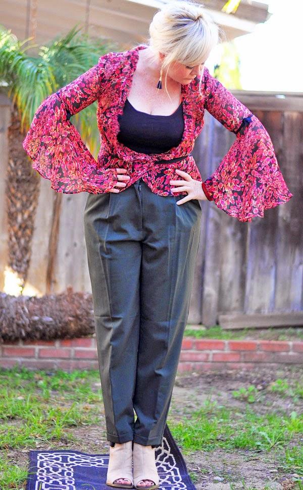 beauty by sw shaun wolchinsky california fashion blogger