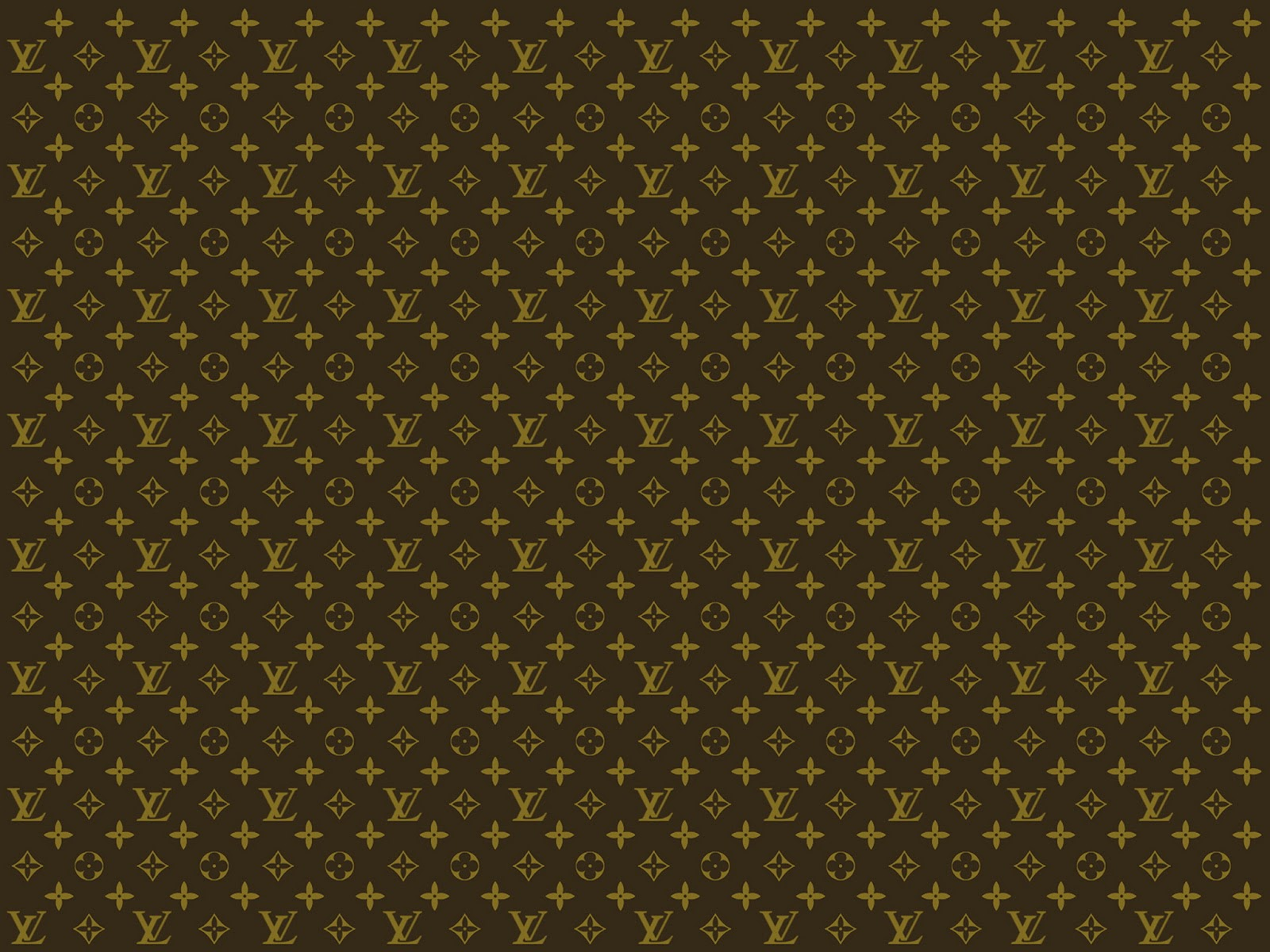 Ipad Retina Wallpaper: Louis Vuitton New IPad 3 Wallpapers