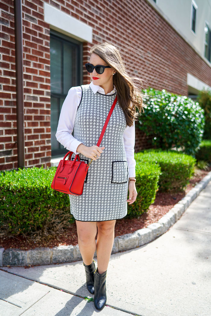 Krista Robertson, Covering the Bases, Travel Blog, NYC Blog, New York & Company, Preppy Blog, Fashion Blog, Travel, Fashion Blogger, NYC, What to wear-to-work, Work outfits, How to Dress for Work
