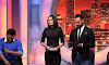 a rendezvous with two familiar faces of biggboss season 7! , bigg boss ,