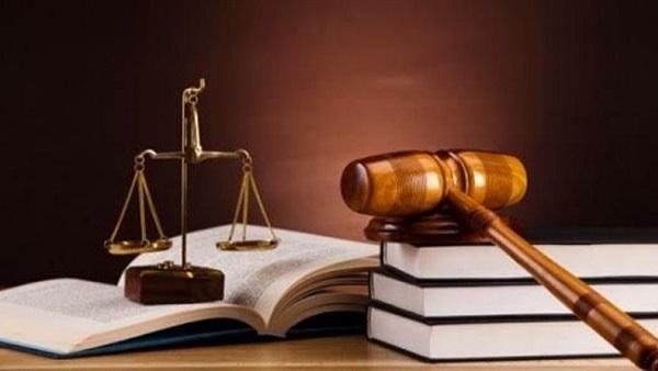 التصديق علي حكم الإعدام لـ4 متهمين في القضية المعروفة بخلية أوسيم