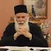 Ὁ συναισθηματισμὸς κατὰ τὴν προσευχήν, του π. Γεώργιου Μεταλληνού