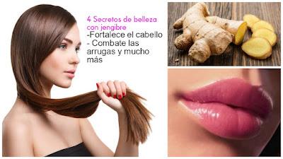 jengibre-beneficios-salud-belleza