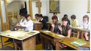 http://crieme.blogspot.com.es/2013/05/los-alumnos-del-ceip-menendez-pelayo-de.html