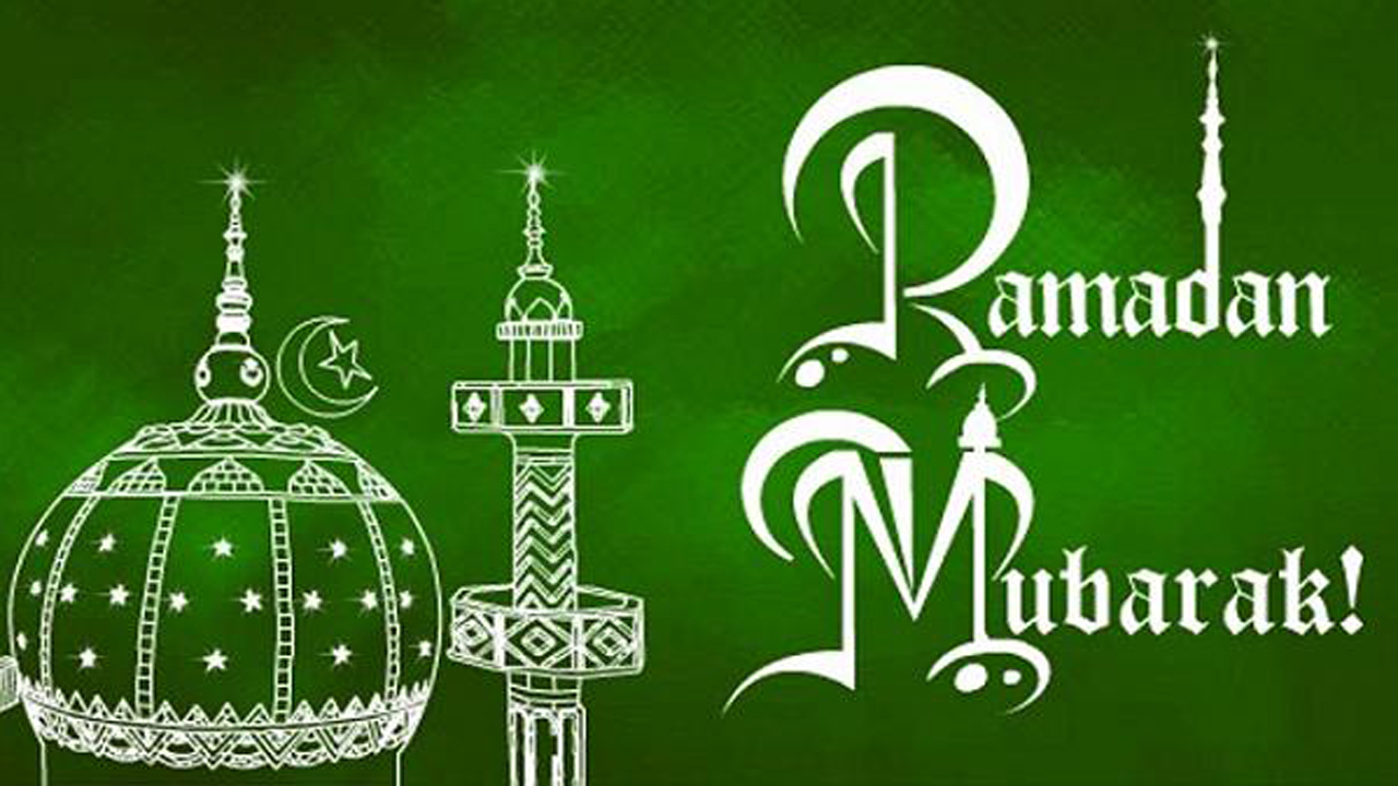 Hd wallpaper ramzan mubarak - Ramadan Mubarak 2017 Images Hd Wallpapers Free