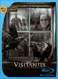 Visitantes 2014 HD [1080p] Latino [GoogleDrive] DizonHD