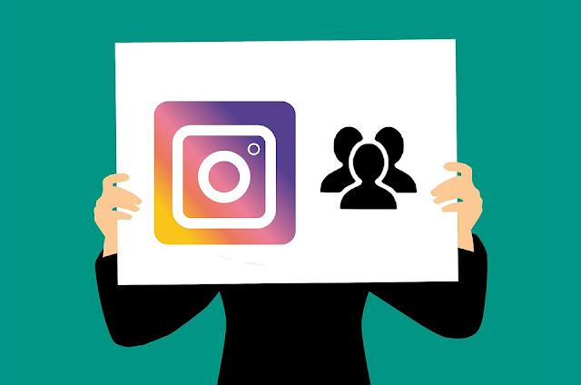 Cara Mudah Mengatasi Tidak Bisa Like di Instagram