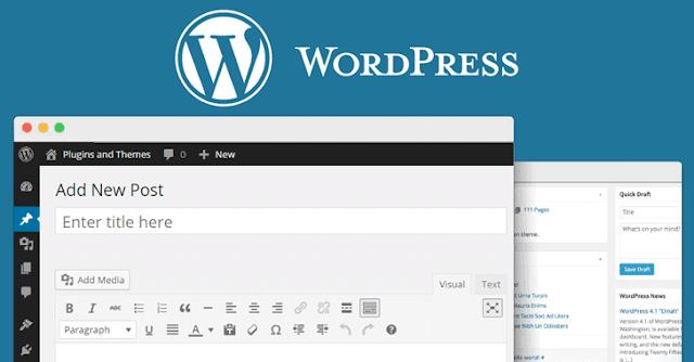 wordpress-exploit-hack