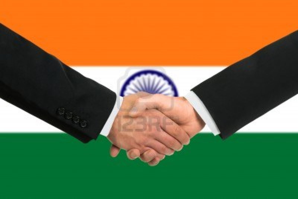 Indian Flag High Resolution Wallpapers