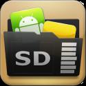AppMgr Pro III (App 2 SD),