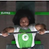 2018 Commonwealth Games: Nigeria breaks record in the Women Power Lifting Category
