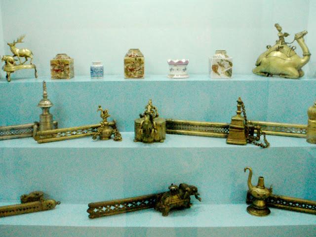 15-Raj-Dinakar-Kelkar-Museum