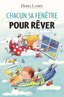 http://www.pierrelabrie.com/2016/09/chacun-sa-fenetre-pour-rever.html