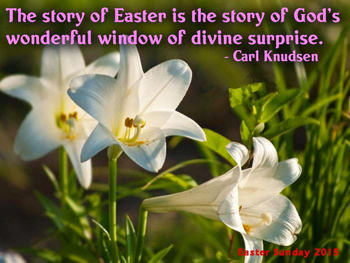 Funny Easter Sunday 2015 Quotes