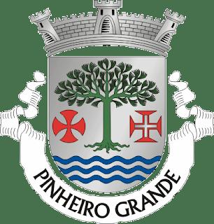 Pinheiro Grande