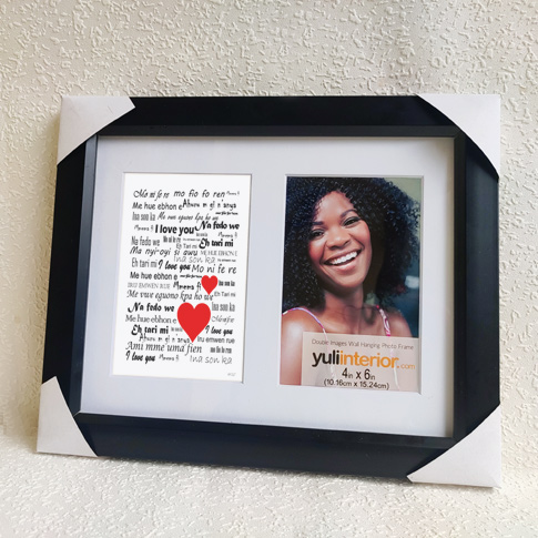 Buy unique, custom gifts for lovers, wives, husbands in Port Harcourt, Nigeria